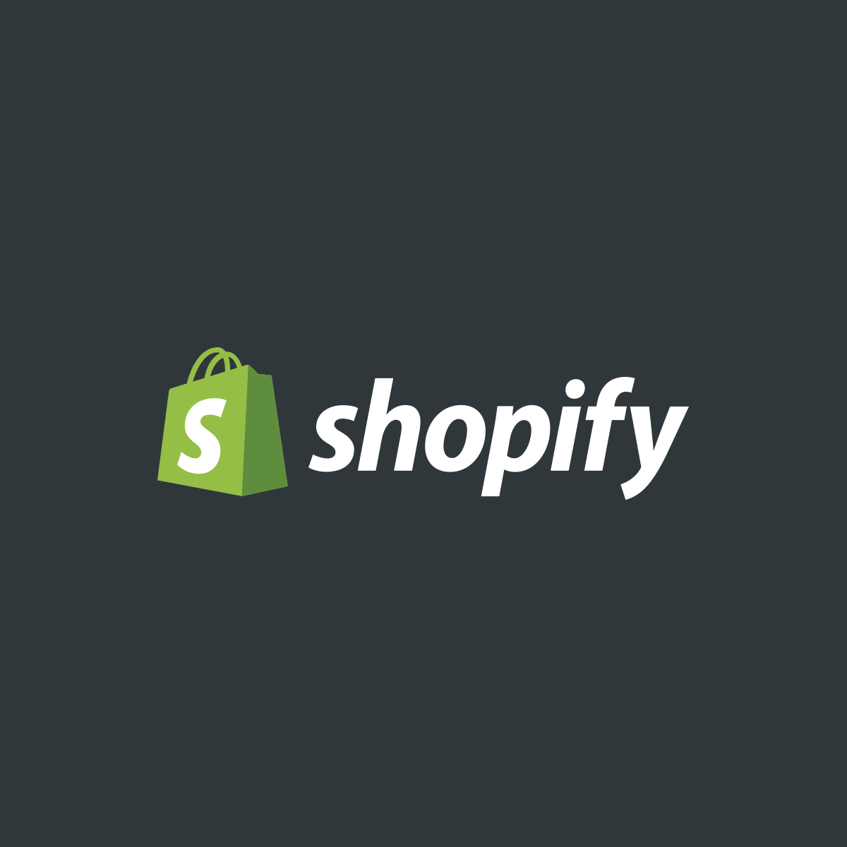shopify downloadable files login